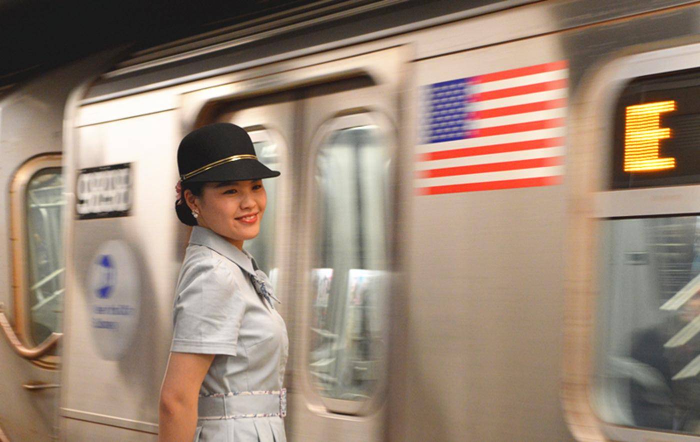 纽约客喜迎圣诞(学习拍肖像)_图1-9
