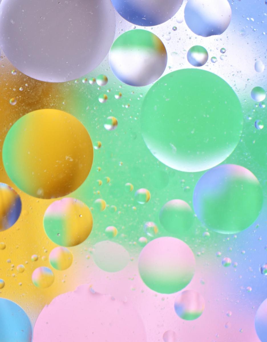 我镜头下的水泡【心想事成】_图1-5