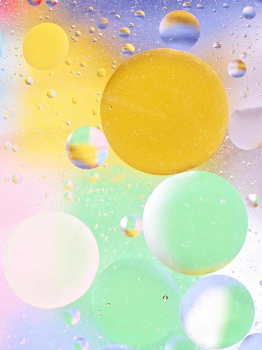 我镜头下的水泡【心想事成】_图1-8