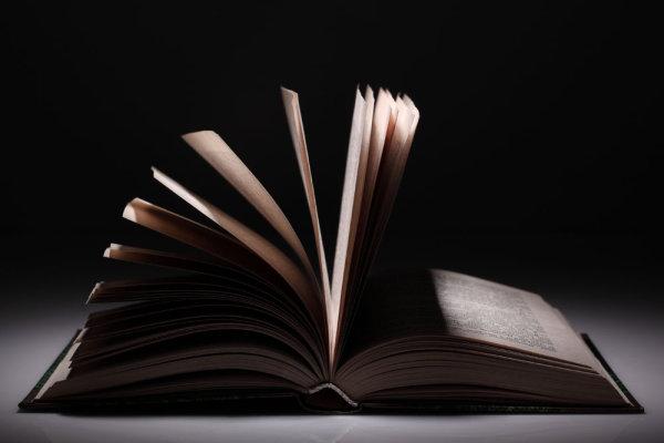 安静的书房_图1-1