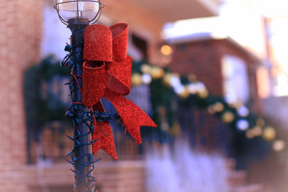 小品贺圣诞_图1-1