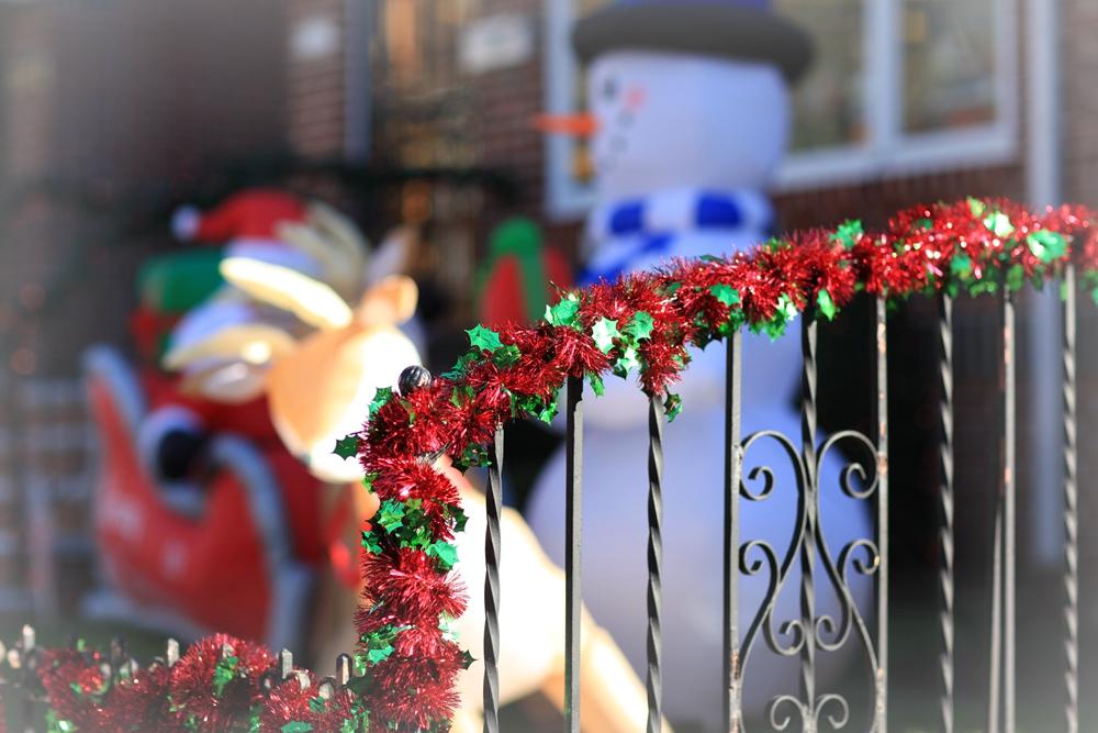 小品贺圣诞_图1-4