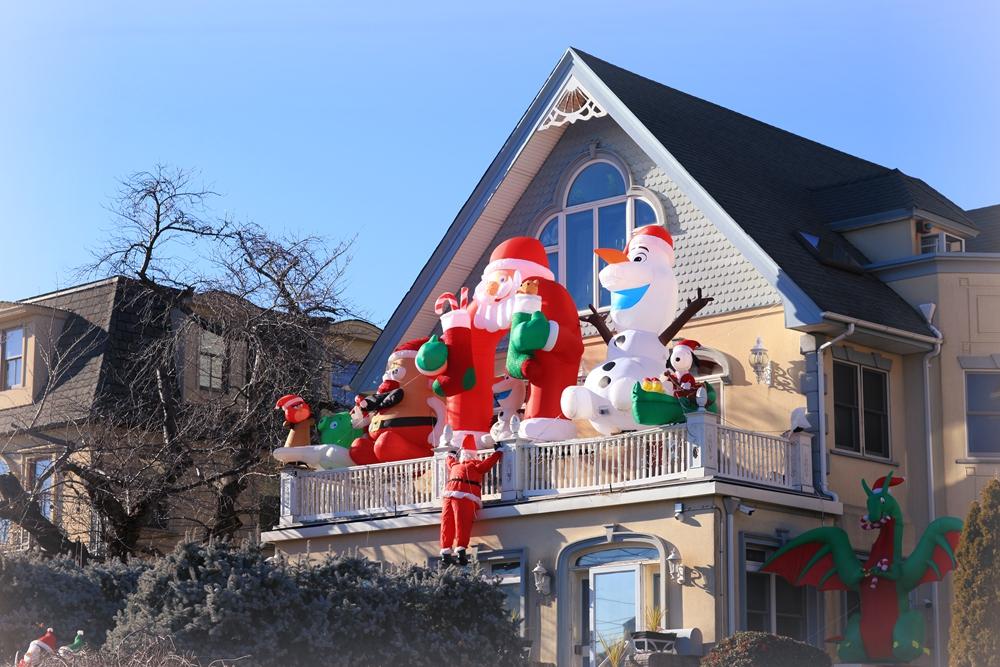 小品贺圣诞_图1-13