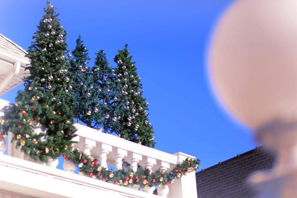 小品贺圣诞_图1-16