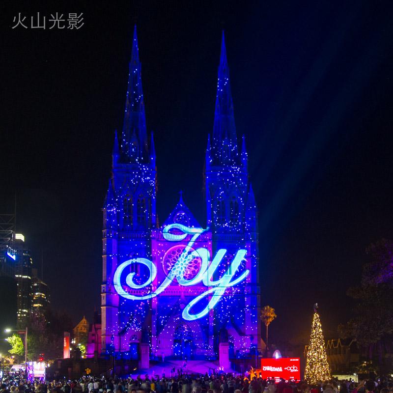 行走悉尼(37)_图1-8