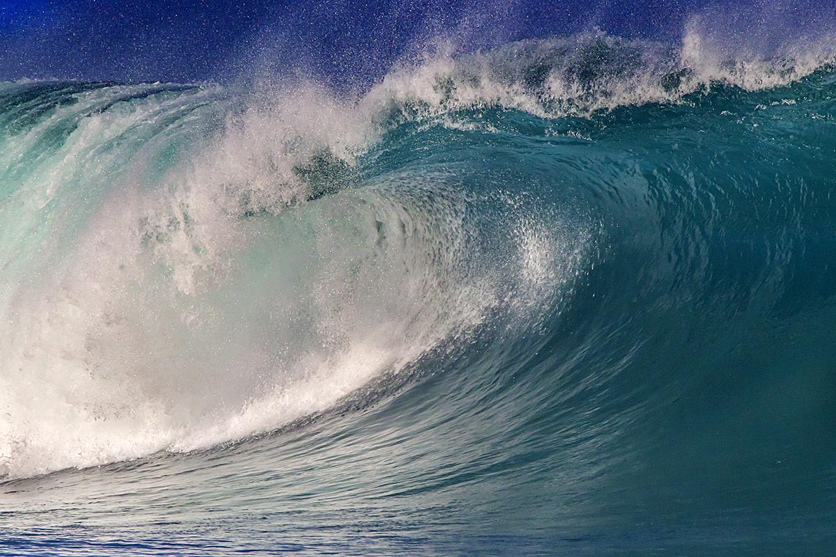 冲浪超级杯大赛_图1-6