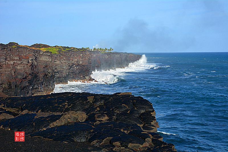 夏威夷自驾游(三)_图1-13