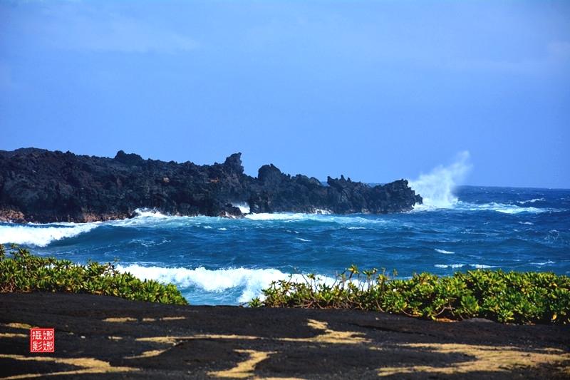 夏威夷自驾游(四)_图1-5