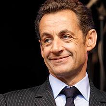 如果不出意外,他将是下届法国总统_图1-1