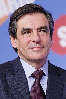 如果不出意外,他将是下届法国总统_图1-2
