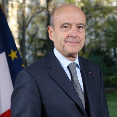 如果不出意外,他将是下届法国总统_图1-3