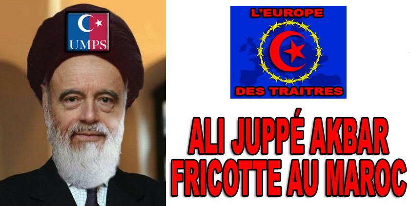 如果不出意外,他将是下届法国总统_图1-4