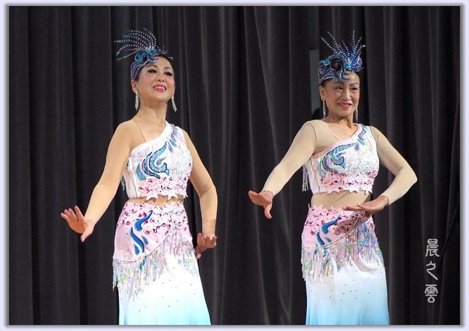 雨竹林-傣族舞_图1-5