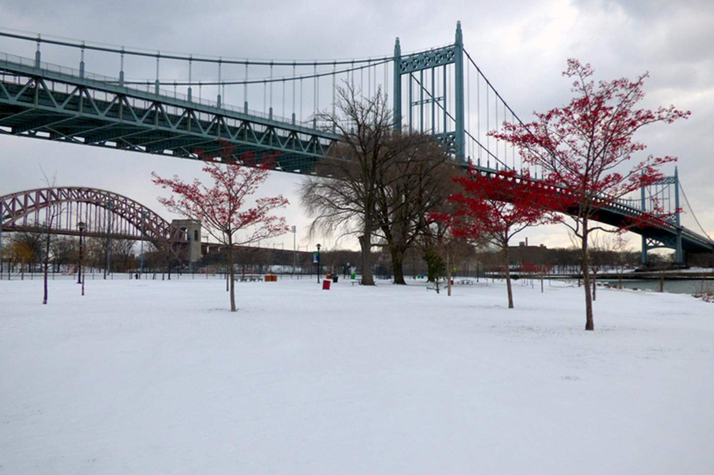 纽约小景99_图1-2