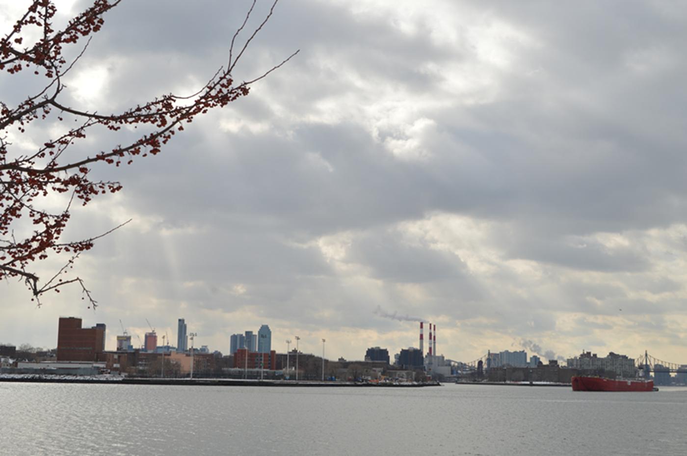 纽约小景99_图1-3