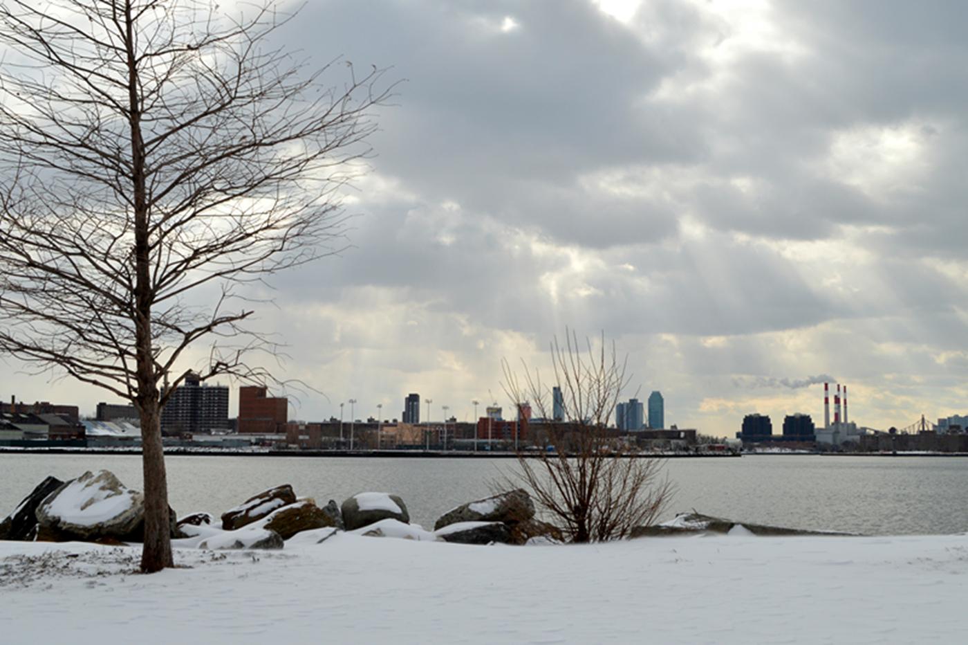 纽约小景99_图1-10