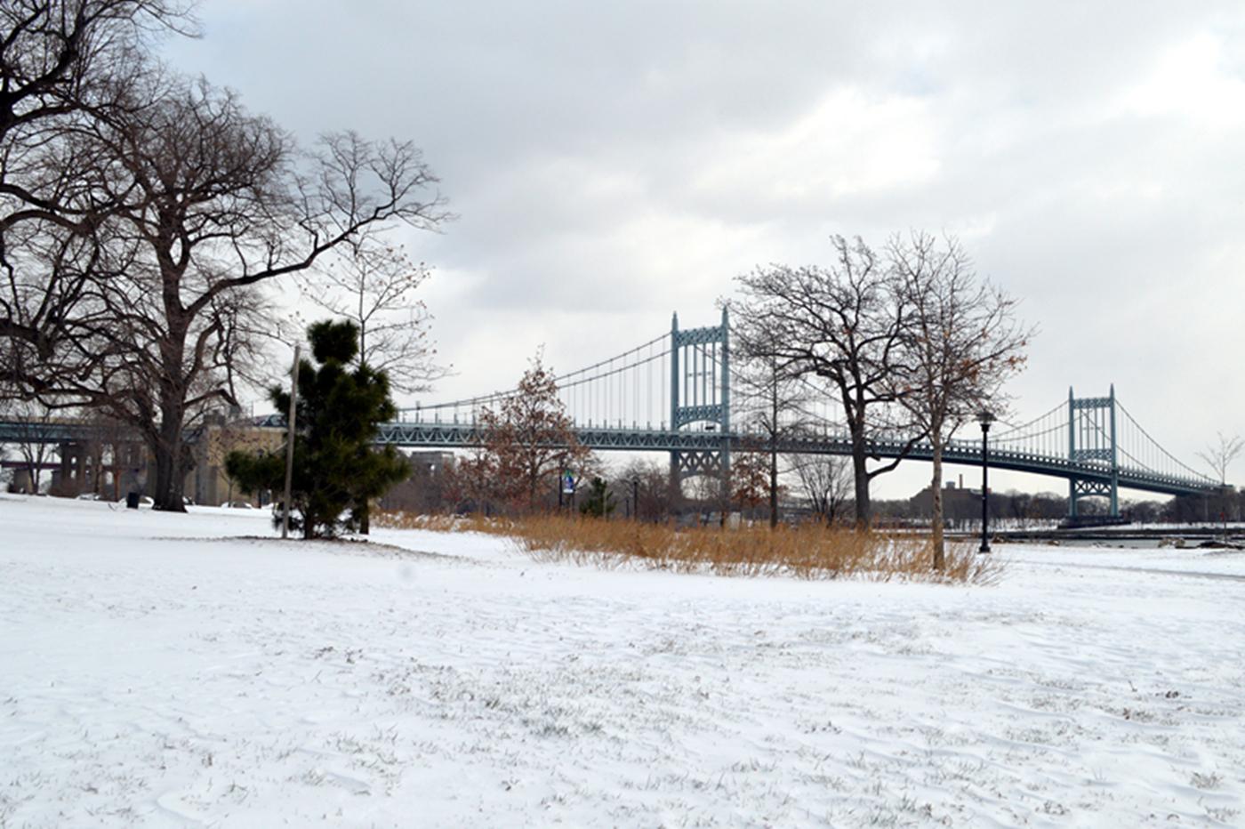 纽约小景99_图1-11