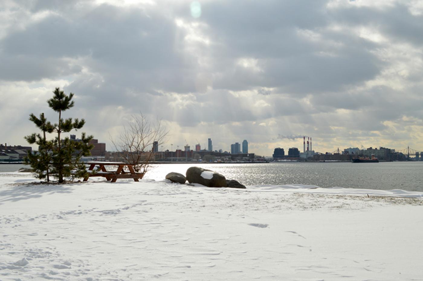 纽约小景99_图1-12