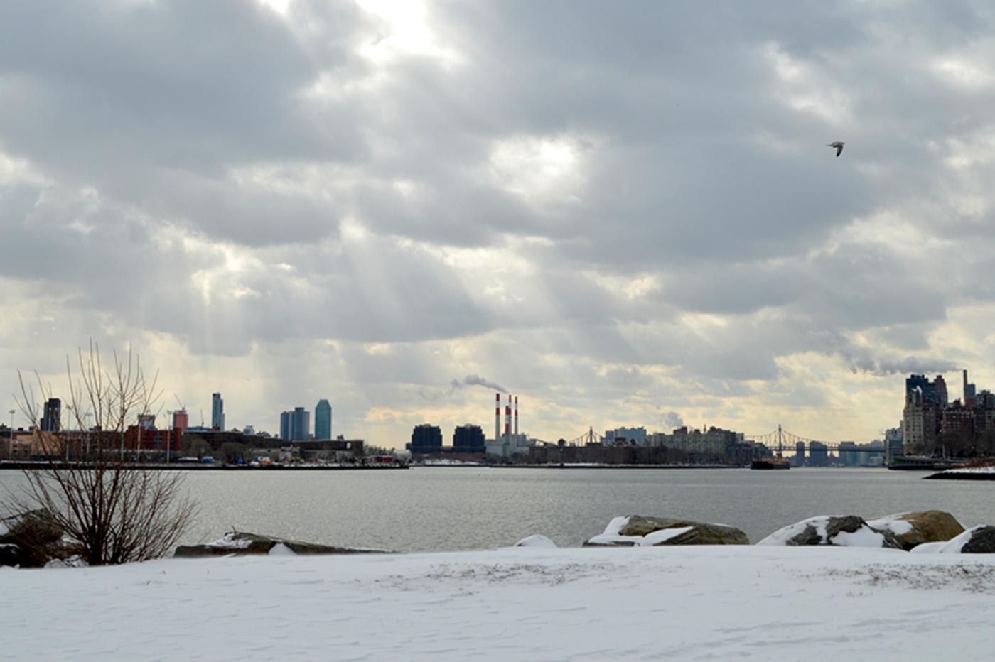 纽约小景99_图1-13