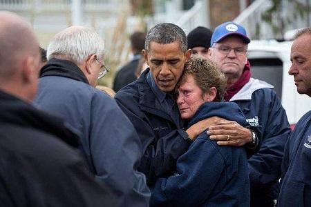 写给奥巴马:跛鸭之际方知你的珍贵_图1-3