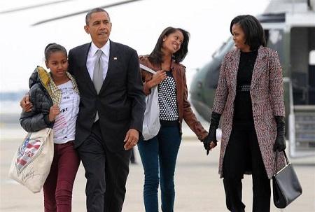 写给奥巴马:跛鸭之际方知你的珍贵_图1-5