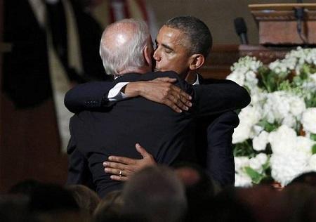 写给奥巴马:跛鸭之际方知你的珍贵_图1-6
