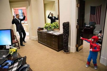 写给奥巴马:跛鸭之际方知你的珍贵_图1-4