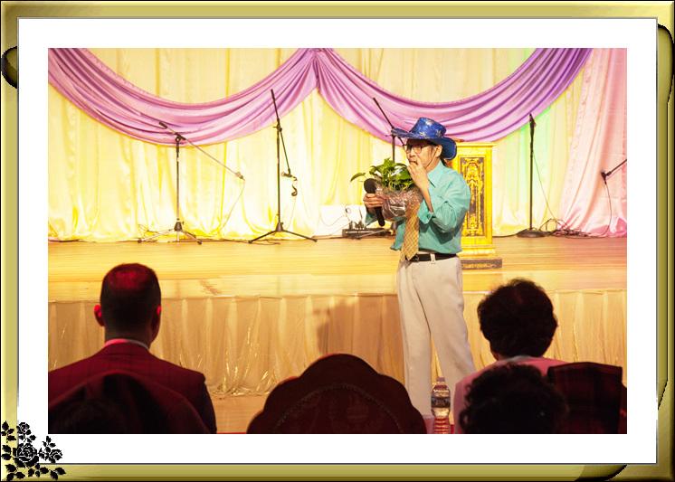2017北美华人中老年才艺比赛决赛(1月14日下午2时——5时,地点:锦国会馆) ... ..._图1-10
