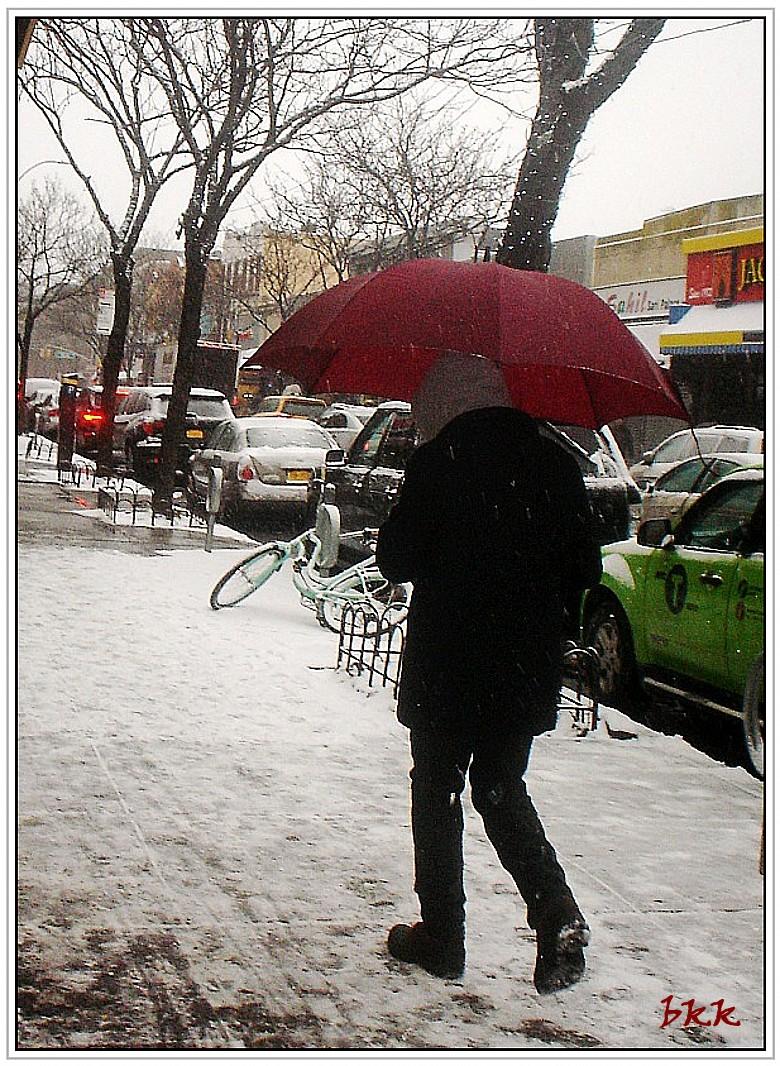 又是一個下雪天_图1-1