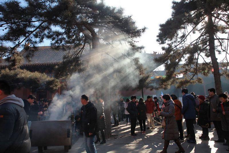 北京庙会拾遗_图1-12