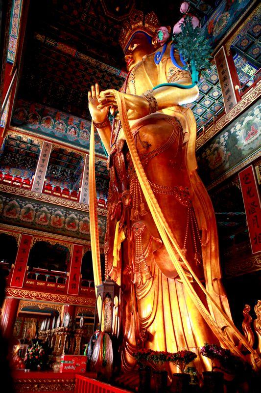 北京庙会拾遗_图1-1