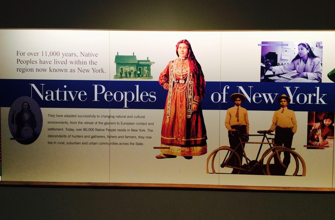 纽约州立博物馆_图1-19