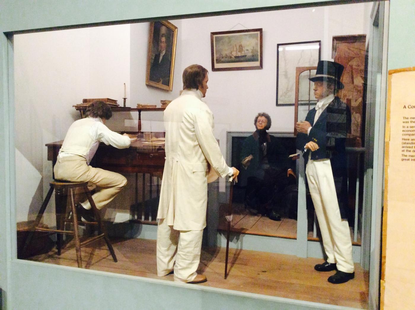 纽约州立博物馆_图1-29