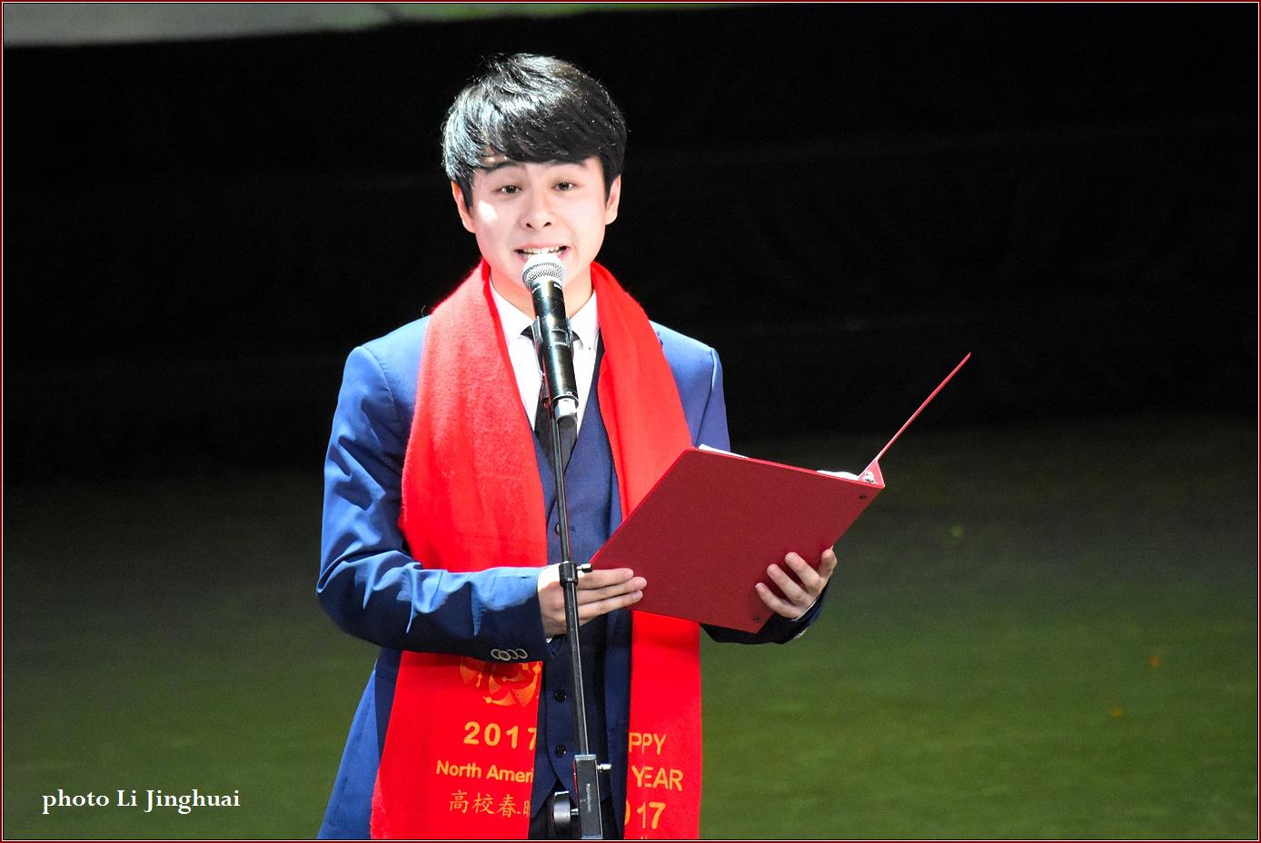 2017北美高校大型春节晚会_图1-7