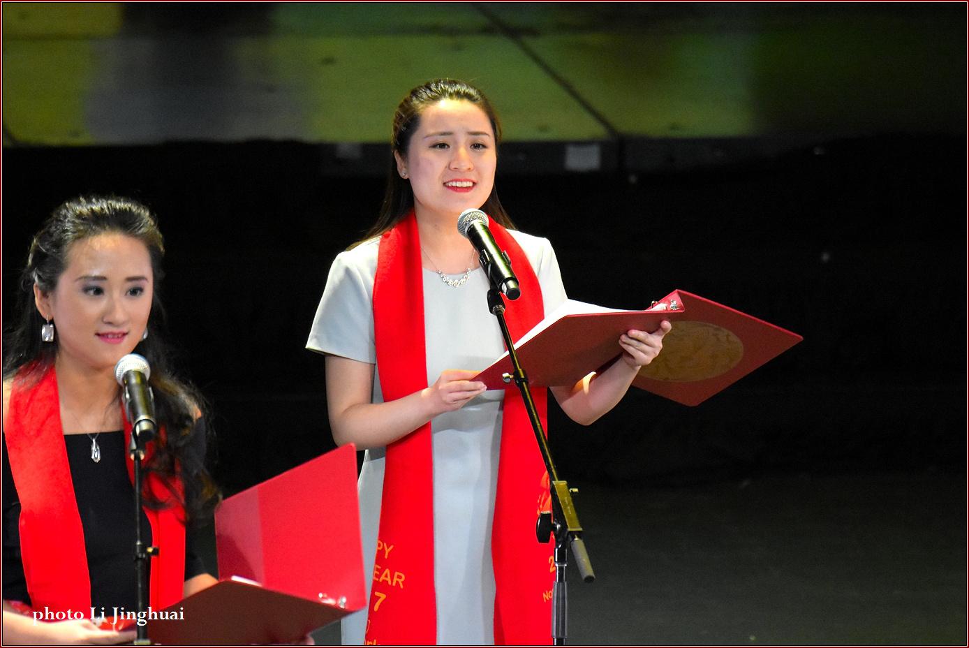 2017北美高校大型春节晚会_图1-9