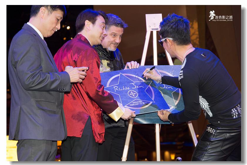 〖梦游摄影〗康州金神赌场贺新年_图1-30