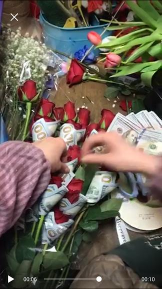 情人节怪象:抠门实惠炫富中的苍凉_图1-3