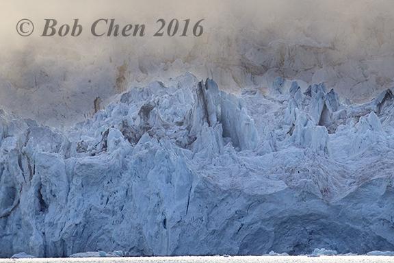 [海洋攝影] 北極風光_图1-3