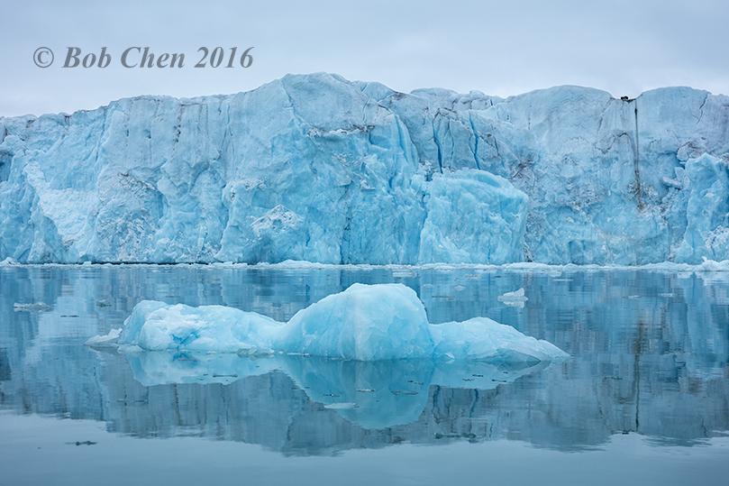 [海洋攝影] 北極風光_图1-4