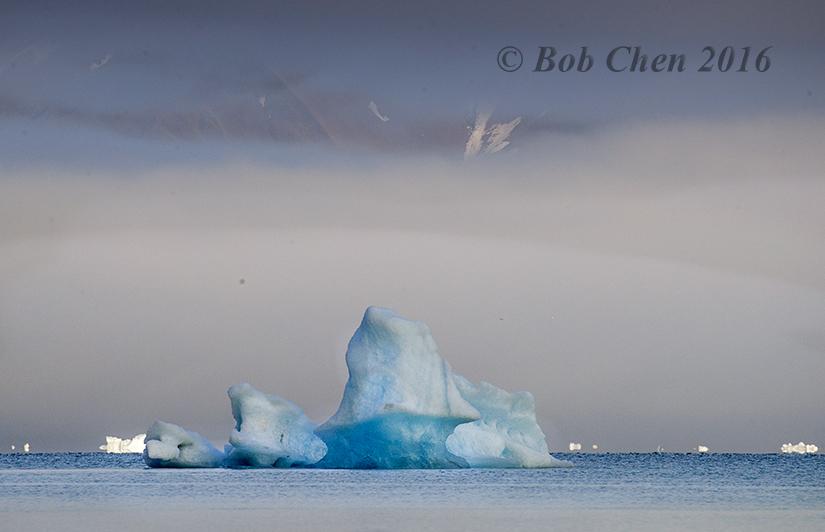 [海洋攝影] 北極風光_图1-9