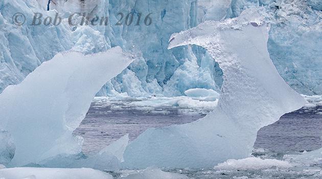 [海洋攝影] 北極風光_图1-16