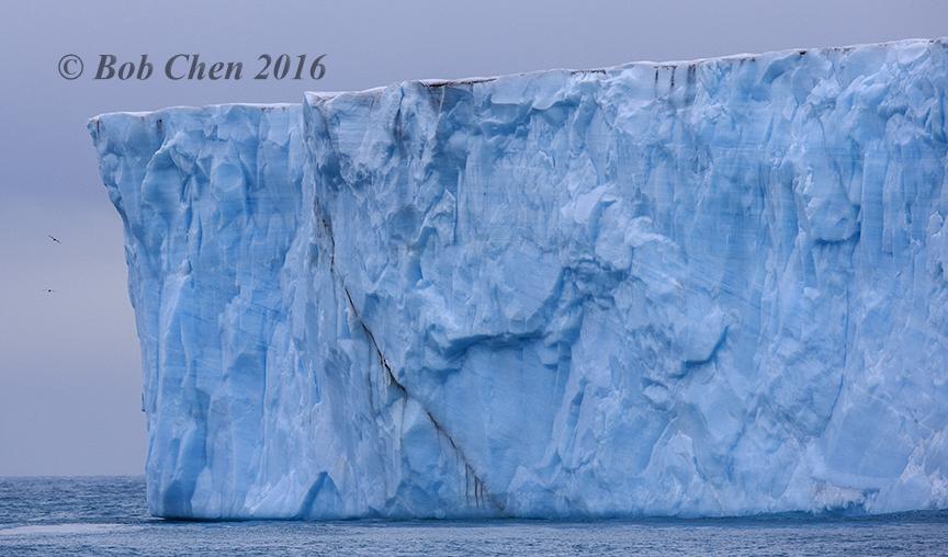 [海洋攝影] 北極風光_图1-19