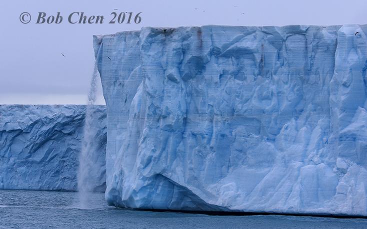 [海洋攝影] 北極風光_图1-21