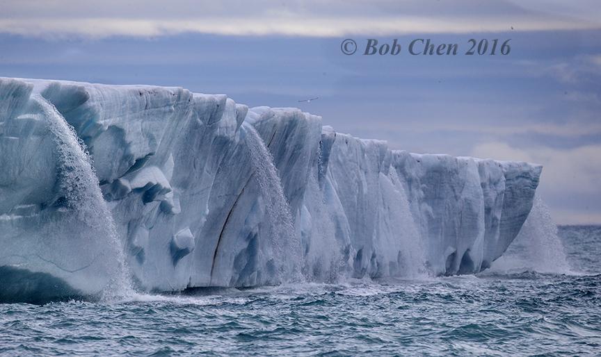 [海洋攝影] 北極風光_图1-22