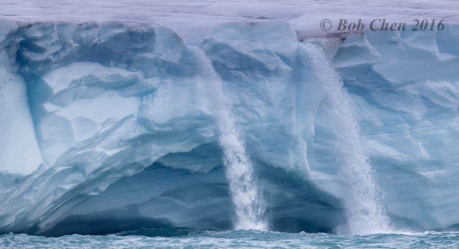 [海洋攝影] 北極風光_图1-24