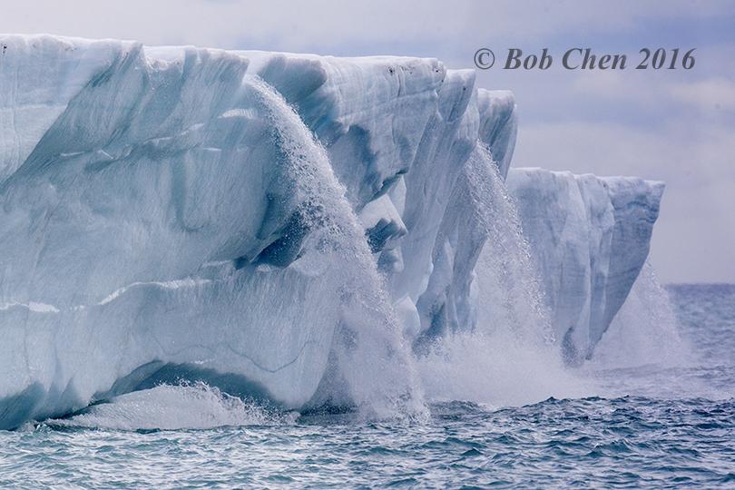 [海洋攝影] 北極風光_图1-25