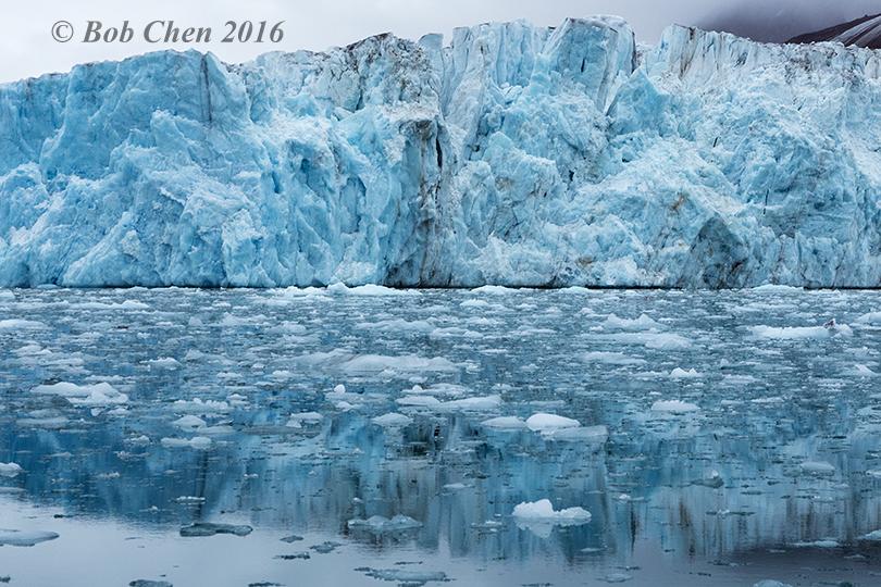[海洋攝影] 北極風光_图1-31