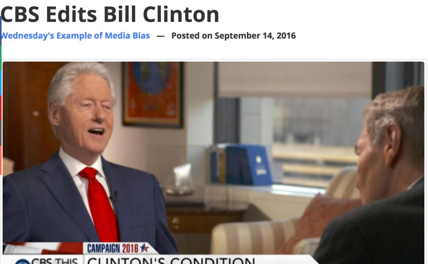 川普和主流媒体杠上了!CNN和纽时真有那么不堪吗? ..._图1-5