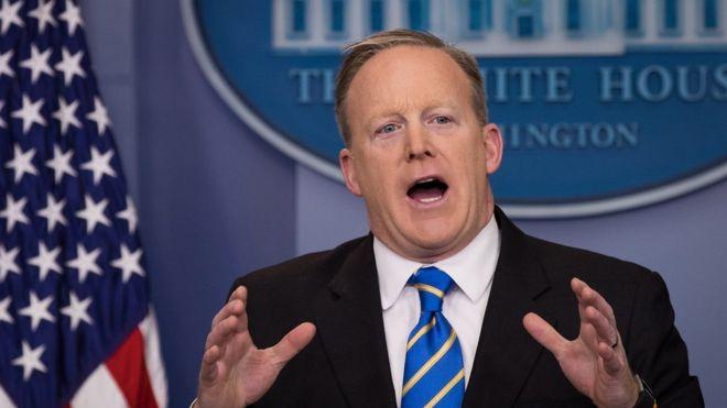 """奥巴马到底有没有在白宫安插""""内鬼""""监视窃听川普?_图1-8"""