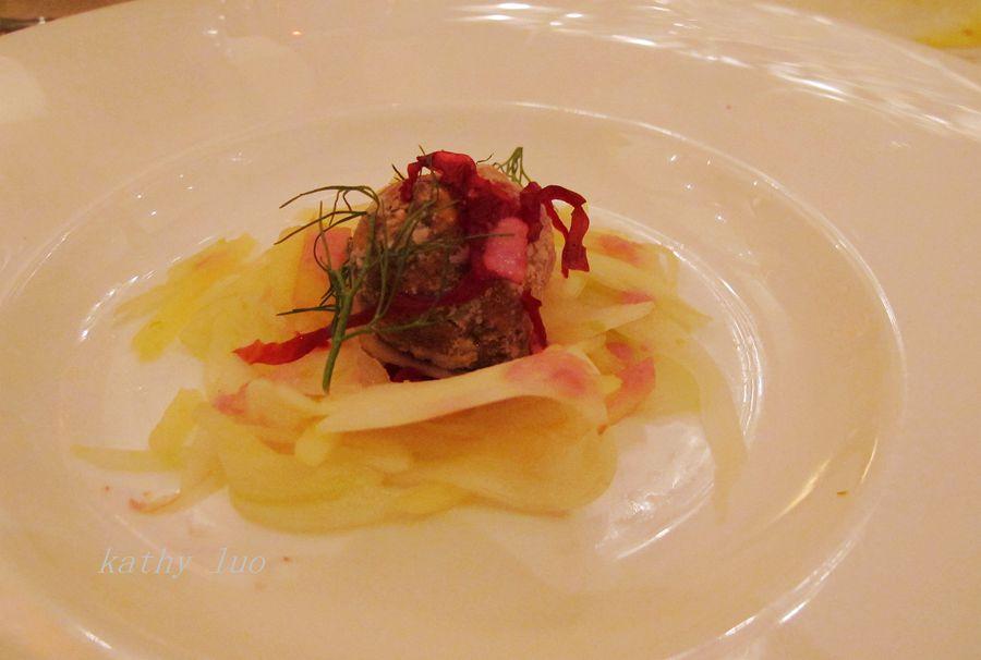 【小虫摄影】纽约上州著名的烹饪学院_图1-5